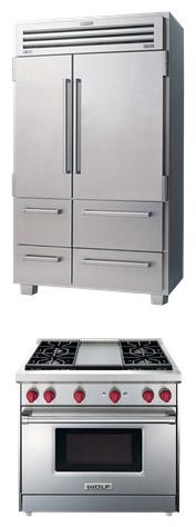 appliance repair on maui