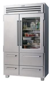 sub-zero-fridge