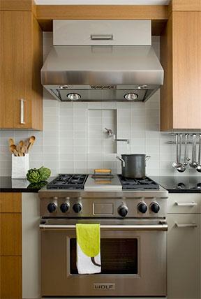 vert_kitchen2