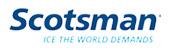 logo-scotsman